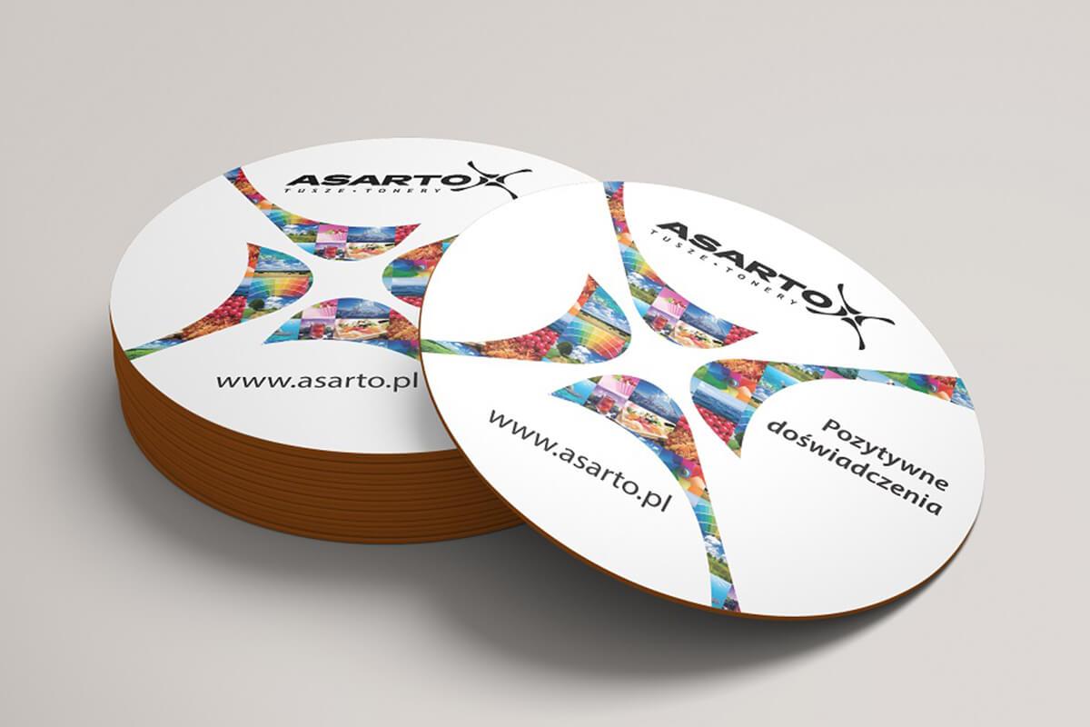 Gadget project in Marcin Dziubak portfolio